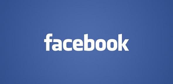 Farbcodes der sozialen Netzwerke