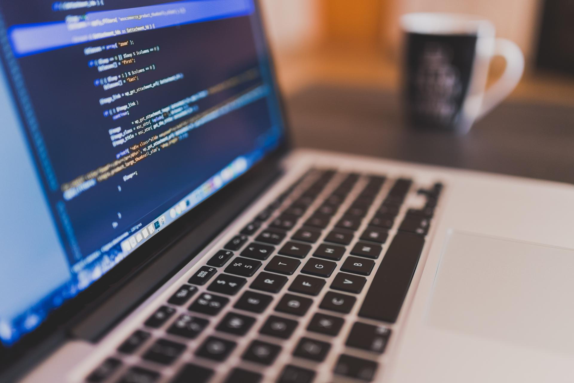 Webseitenbetreiber haften für verlinkte Inhalte