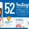 52 Tipps für mehr Instagram-Follower