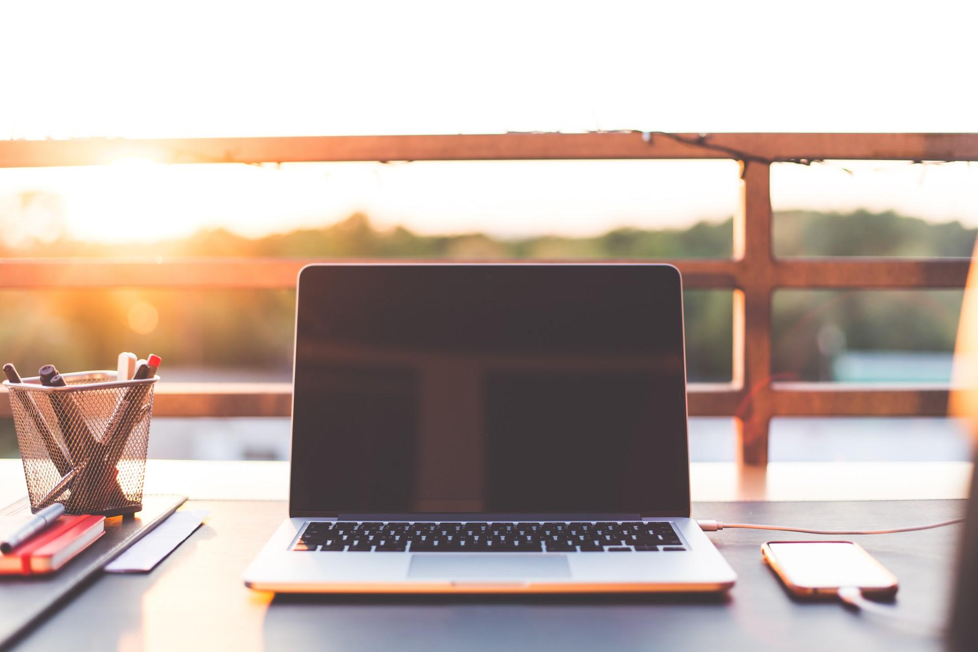 Produktivität: 10 Tipps von erfolgreichen Persönlichkeiten
