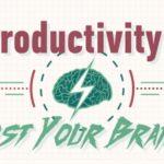 50 Tipps für mehr Produktivität