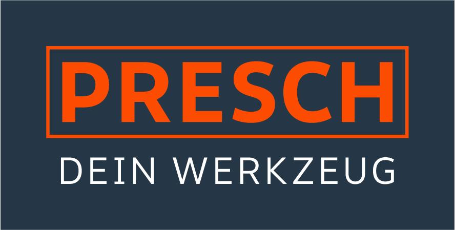 PRESCH Logo